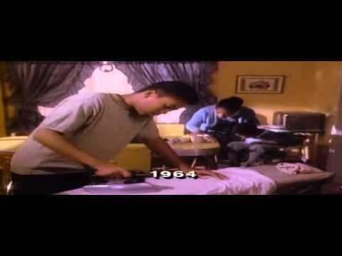 The Jacksons An American Dream 1992 Subtitulada al Español  parte 1/5