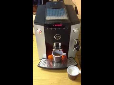 Как выбрать кофемашину? Какую лучше купить? - YouTube