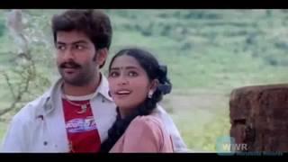 Vellithira Malayalam Movie Free Mp3 Songs Download   Mallumusic