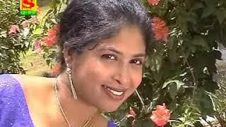 Chakchakia Chehra Tor - Classic Old Sambalpuri Song | Shantanu Sahu
