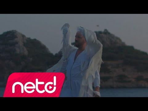 Mehmet Öcal - Kahve Sefası