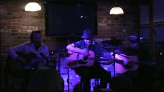 Leave the driving (Neil Young Cover)