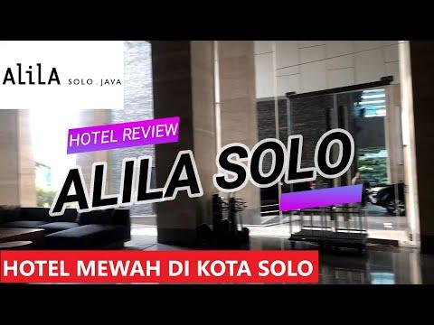 review-hotel-alila-solo-|hotel-mewah-di-kota-solo