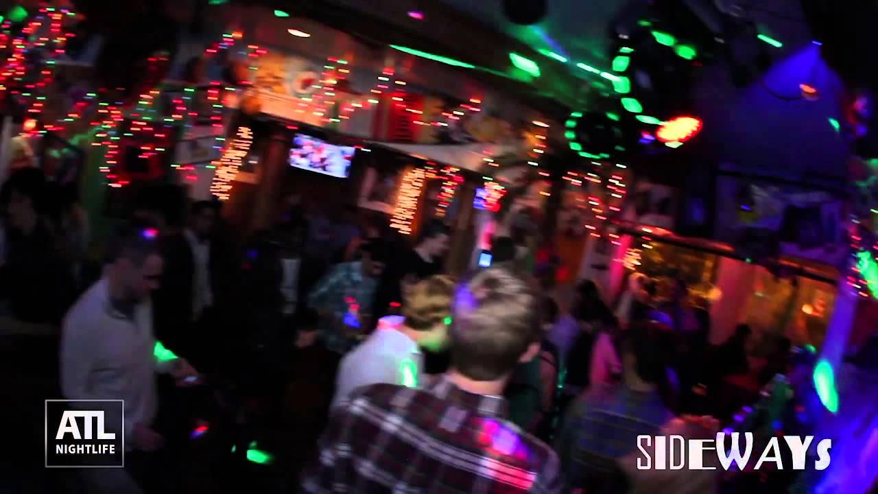 078b726eb71039 SideWays Promotions Presents Mardi Gras at Koo Koo Room and Flip Flops