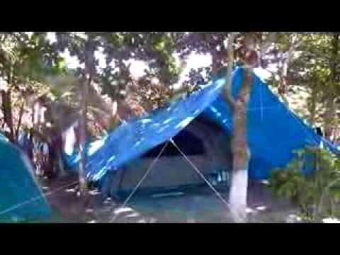 quechua-t-6.2---vídeo-1---protegendo-contra-chuva,-sol,-vento-e-alagamentos