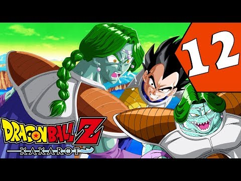 My RIVALRY With CoolKid CONTINUES! Dragon Ball FighterZ Ranked Matches from YouTube · Duration:  22 minutes 56 seconds
