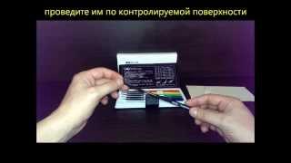 Комплект из 6 шт  твердомеров металлов тарированные напильники)  Метод царапания(, 2013-10-03T22:51:54.000Z)