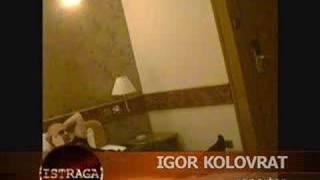 Repeat youtube video ZG KURVE 1 DIO