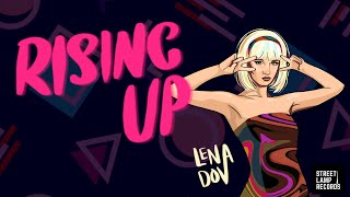 Rising Up - Lena Dov