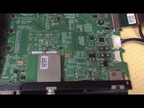 Ic1302 Samsung