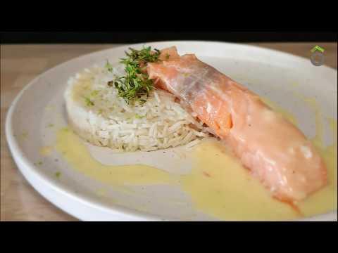 recette-de-pavé-de-saumon-fondant-cuit-en-basse-température-facile