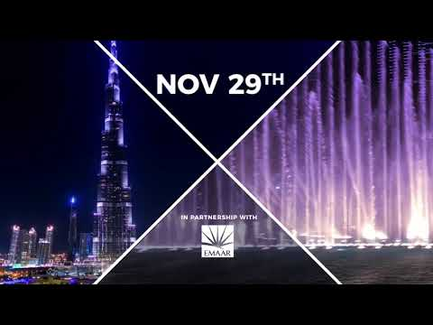 Kygo in Dubai - Nov 29th Mp3