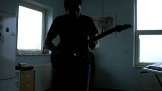 DarkRising12 - Pussycat Dolls - Jai Ho, You Are My Destiny (Rock Version) + Lyrics