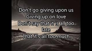 Video Shane Filan - Eyes don't lie (full song 2017) lyrics HD download MP3, 3GP, MP4, WEBM, AVI, FLV Juni 2018
