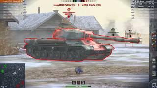LOLs of Blitz | WoT Blitz Episode 4