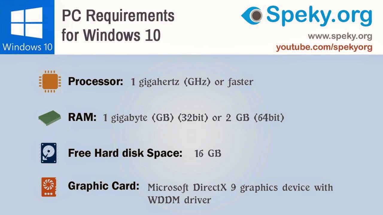 Drivers For Graphics Card Windows 10