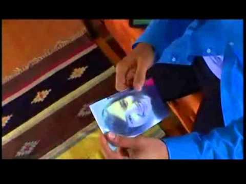 ASMARA 2 - Part 1 (Song by ADDA BAND - Setengah Hati).wmv