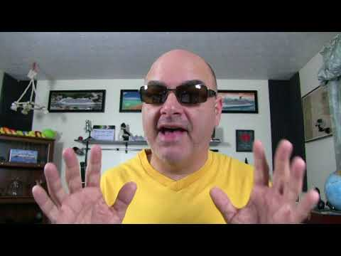 MUST SEE - Brawl Breaks Out on the Legend (Carnival Cruise Lines)