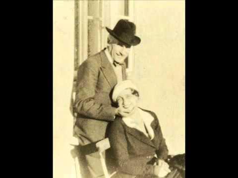 Bach Haydn Ciacovsky - Toscanini - NBC (Complete concert October 29 1938)