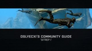 Arma 3 - Community Guide: SITREP I