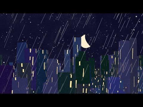 大象體操ElephantGym   月落moonset【Official Music Video】