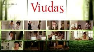 VIUDAS: Trailer