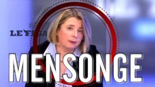 Video Corinne Erhel ment sur son soutien à la déchéance de nationalité - Le Figaro, le 11 janvier 2017 download MP3, 3GP, MP4, WEBM, AVI, FLV Mei 2017