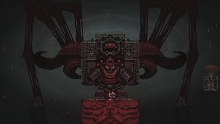 Broforce - All Bosses [No Death]