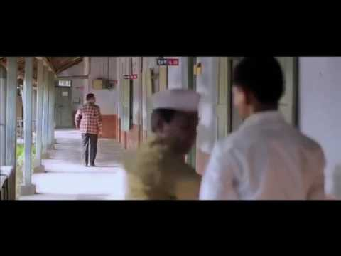 Marathi sexy clip