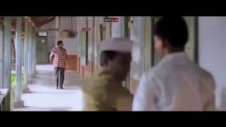 vuclip Marathi sexy comedy