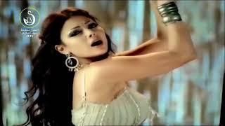 هيفا وهبي رجب فيديو كليب Haifa Wehbe Rajab HD