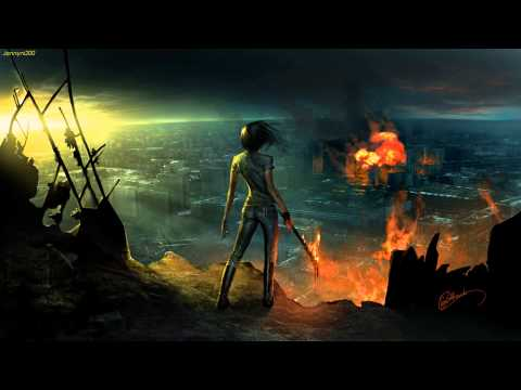EPIC ROCK   ''Tear It Down'' by Extreme Music  (Dan Gautreau & Wolfgang Black)