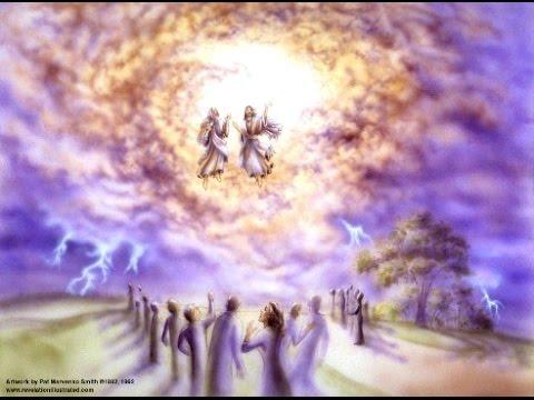 Αποτέλεσμα εικόνας για Η ΙΣΤΟΡΙΑ ΤΟΥ ΘΕΟΥ