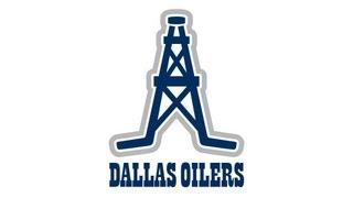 Scrimmage: Dallas Oilers Vs. Dallas Stars Elite