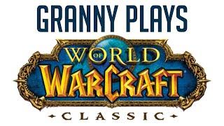Gnomeregan Run WORLD OF WARCRAFT CLASSIC - Priest Grind EP16
