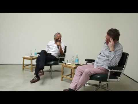 Lisson Gallery First Weekend: Anish Kapoor