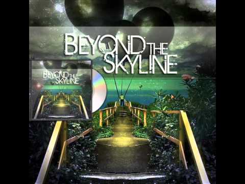 Beyond the Skyline - Different From Your Monday Life poster