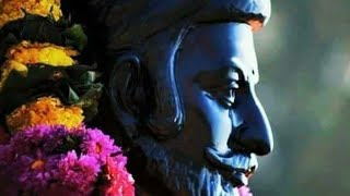 Shivrajyabhishek | #shivrajyabhishek2018 | Shivaji Maharaj Jayanti #ShivajiMaharaj  #whatsappstatus