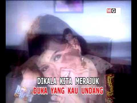 PANGGIL NAMAKU nita thalia @ lagu dangdut