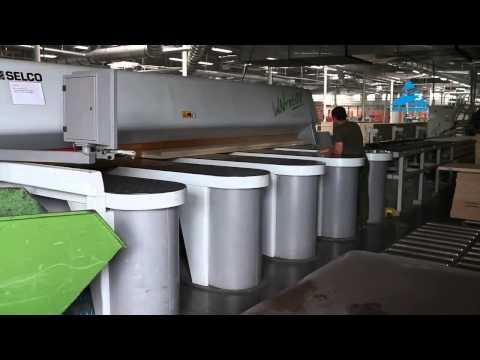 Производство кухонь ЗОВ в Гродно
