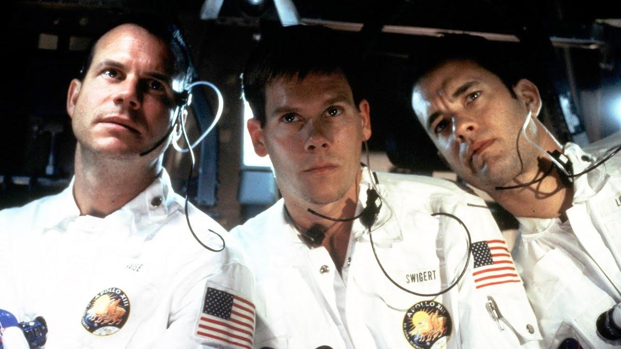 Download Apollo 13 - 1995 - Open Scene