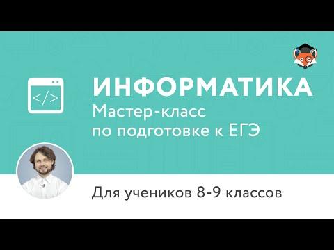 Официальный сайт ГБОУ СОШ №2 . Усть-Кинельский