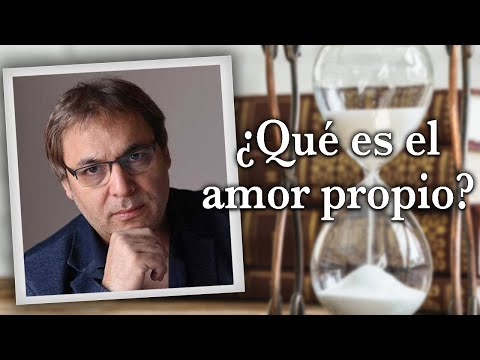 De Viaje con los Derbez - Todos a viajar   Amazon Prime Video from YouTube · Duration:  31 seconds