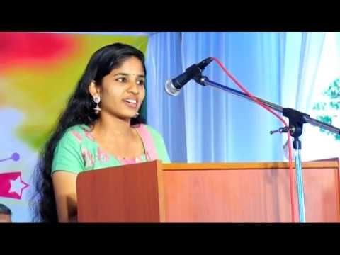 Genex_2015_Arts_Festival_Vol_1_Ammini College of Engineering