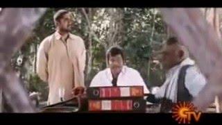 Goundamani Suriyan comedy