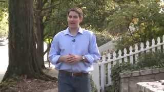 Atlanta's Inman Park Neighborhood - Atlanta Channel