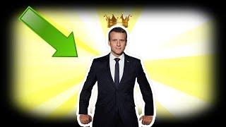 LA FRANCE EST UNE DICTATURE ! (Geopolitical Simulator 4 FR S07) #65