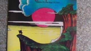 Watch Hawkwind Magnu video