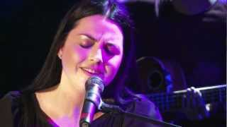 Evanescence - Bring me to life (Live in Germany)