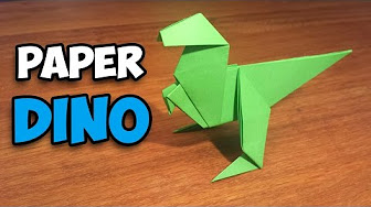 Popular Videos - Origami - YouTube - photo#26